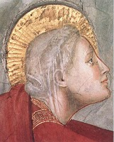 10698-scenes-from-the-life-of-mary-magdal-giotto-di-bondone
